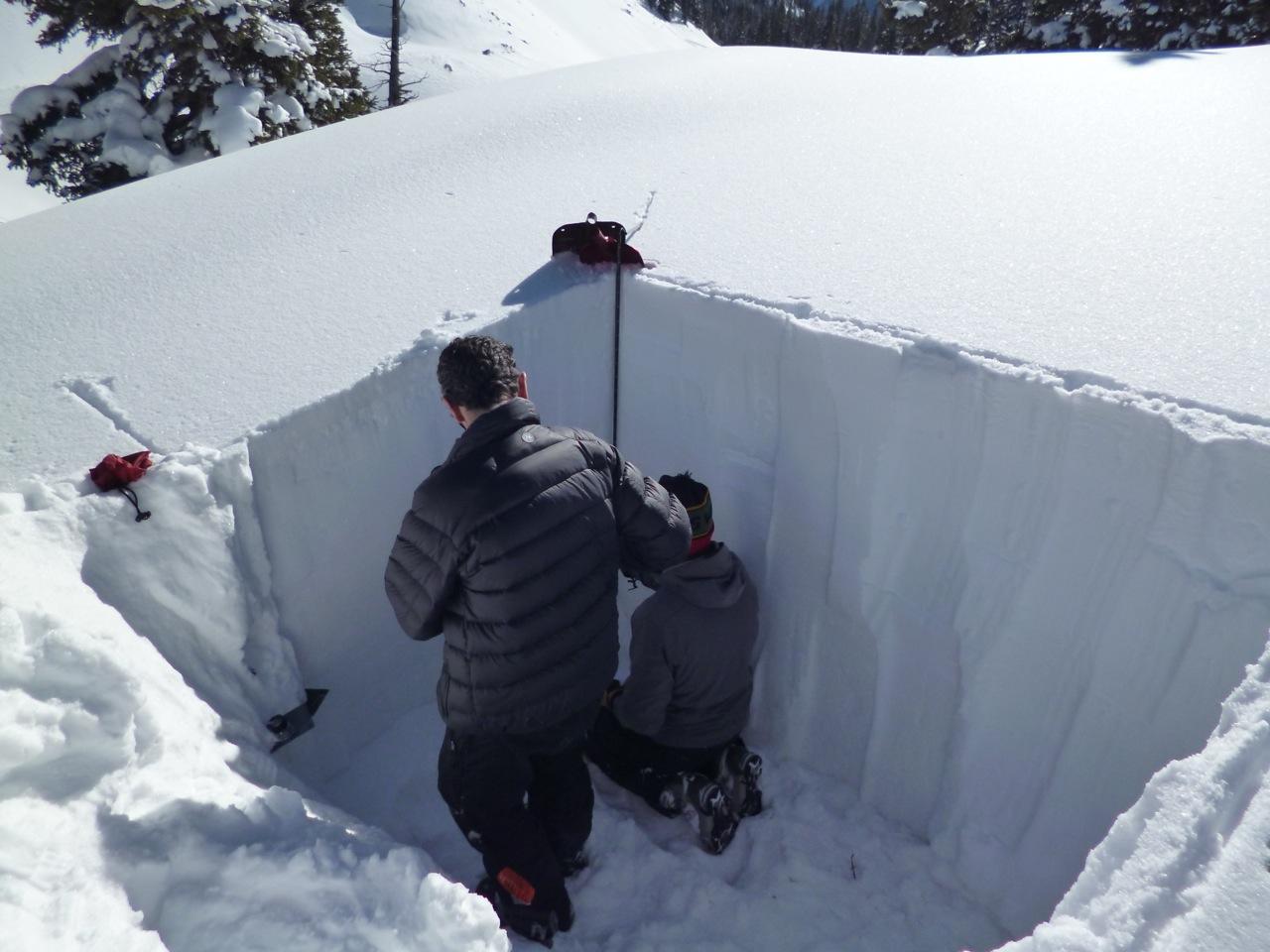 tignes in the snow tignes weather forecast